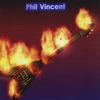 phil vincent   white noise