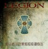 Legion - Resurrection