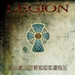 legion resurrection