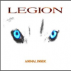 legion animal inside