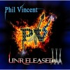 phil vincent - unreleased 3